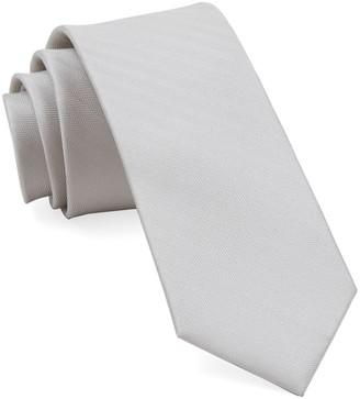 MUMU Weddings - Desert Solid Show Me The Ring Tie