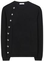 Altuzarra Minamoto Merino Wool Sweater