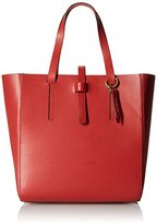 Lucky Brand Dylan Tote Bag