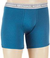 Michael Kors Luxury Modal Boxer Briefs