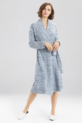Natori Serenity Cardigan Robe