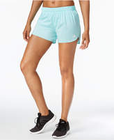 adidas Tango ClimaLite® Soccer Shorts