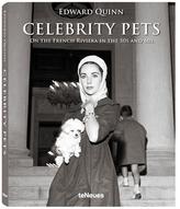 Te Neues Celebrity Pets