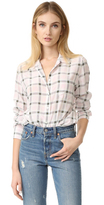 Equipment Brett Button Down Shirt