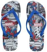 Havaianas Toe strap sandals - Item 11329784