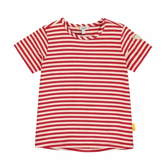 Steiff Girl's T-Shirt
