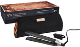 ghd Platinum® Limited Edition Hair Styler Gift Set, Black/Copper Luxe