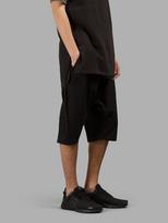 MHI Shorts