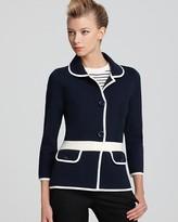 Kate Spade Mayson Jacket