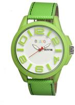 Crayo Horizon Collection CR0104 Men's Watch