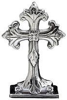 Arthur Court Classical Cross