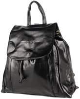 Bebe Backpacks & Bum bags