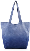 Superdry Anneka Ombre Tote Bag