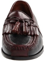Johnston & Murphy Aragon II Men's Slip on Shoes