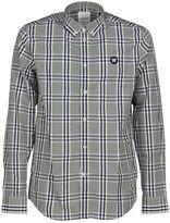 Wood Wood 'dorset' Shirt