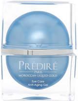 Predire Paris Luxury Skincare Eye Care Anti-Aging Gel (1.69 FL OZ)