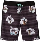 Reef Men's Tropic Boardshort 8129123