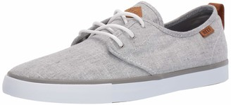 Reef Men's RF0A3VC8 Skate Shoe