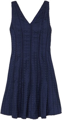J.Crew Short dresses