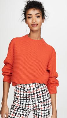 BHLDN April Sweater