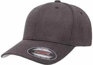 Flexfit Flex fit Men's Woolblend Cap