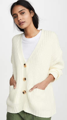 The Fifth Label Novel Cardigan