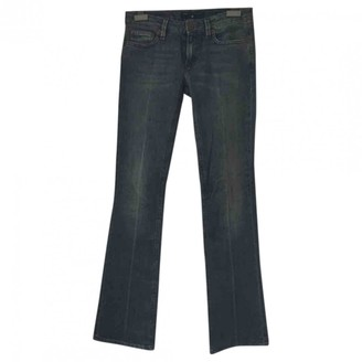 Marc by Marc Jacobs Denim - Jeans Jeans for Women