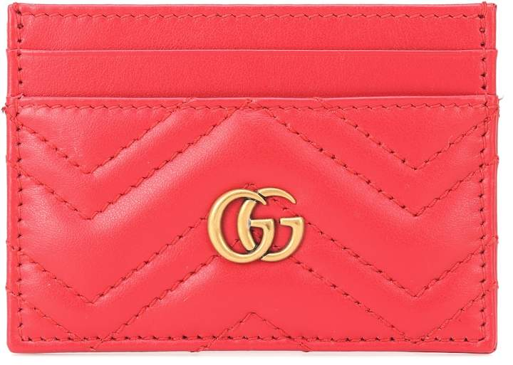 5c6466acd006 Gucci Wallets For Women - ShopStyle Australia