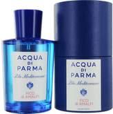 Acqua di Parma Blu Mediterraneo Fico Di Amalfi Eau De Toilette Spray 150ml