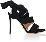 Gianvito Rossi Women's Ankle-Strap Sandals