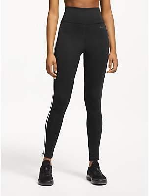 6c3347ec1b3 Adidas Stripe Tights - ShopStyle UK