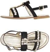 DSQUARED2 Sandals - Item 11209508