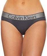 Calvin Klein Women's Customized Stretch Bikini