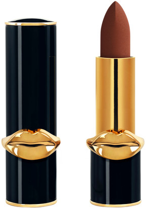 PAT MCGRATH LABS MatteTranceA Lipstick
