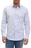Robert Graham Men's Classic Fit Print Sport Shirt