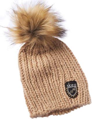 SKEA Knit Hat