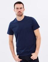 BOSS Round Neck Lounge T-Shirt