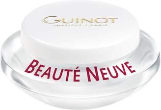 Guinot Beaute Neuve Radiance Renewal Cream