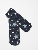 Free People Glow In The Dark Sock