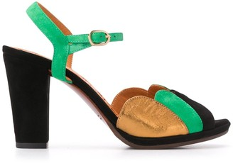 Chie Mihara Adita sandals