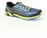 Merrell Bare Access 4 Trail Running Shoes