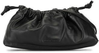 Studio Amelia 11 Mini Clutch Bag