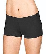 TC Fine Shapewear Wonderful Edge® Microfiber Boy Short