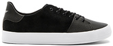 Creative Recreation Carda in Black
