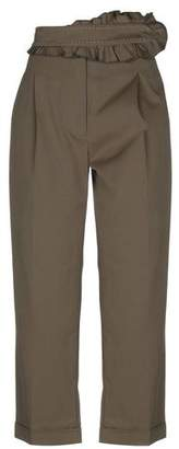 Carven Casual trouser
