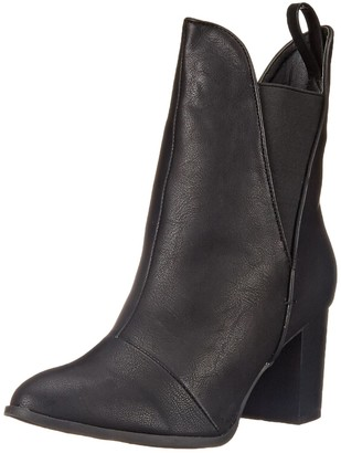 NOMAD Women's Berkeley Boot