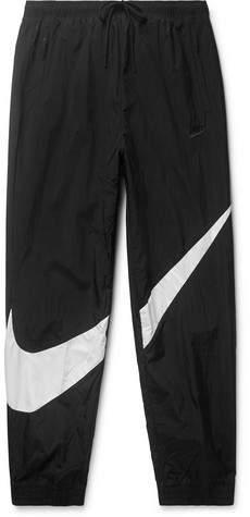 c737bff37fe5f Mens Nike Track Pants - ShopStyle Canada