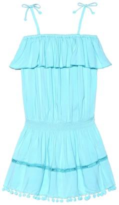 Melissa Odabash Kids Joy dress