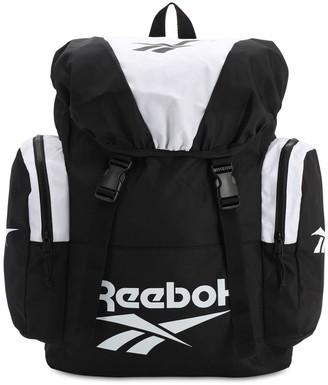 Reebok Classics Classics Archive Backpack