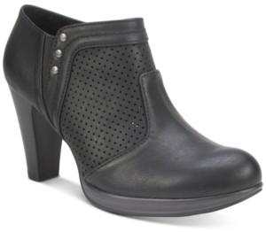 Rialto Pete Shooties Women's Shoes